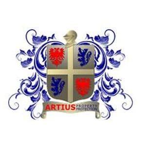 Artius Property Protection Element Passive Fire Protection