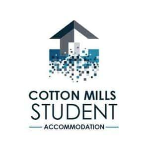 Cotton Mills Student Accommodation