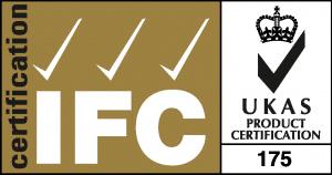 fire risk assessment qualification