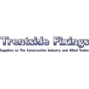 Trentside Fixings