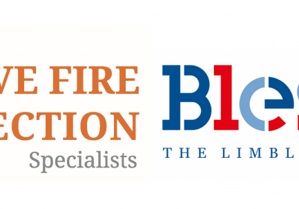 Blesma and Element Passive Fire Protection